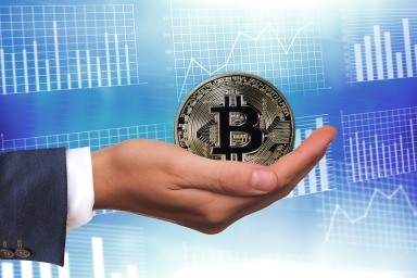 bitcoin-2947949_960_720