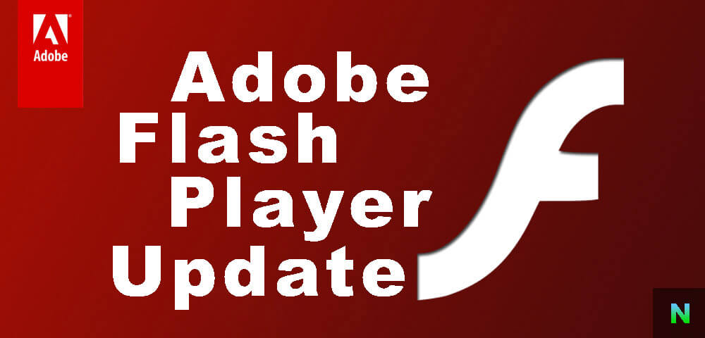 Download-Adobe-Flash-Player-Update