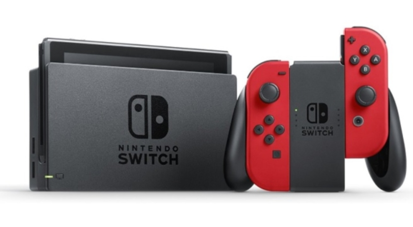 nintendo-switch-1038648-1280x0