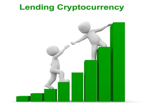 tecnica-del-lending-per-guadagnare-bitcoin-ethereum-litecoin-dashcoin